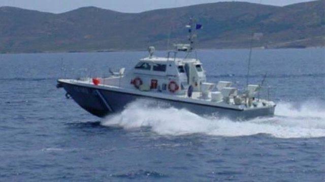 Αλιέας εντοπίστηκε νεκρός ανοιχτά της Ερέτριας sporades tv, sporades news,sporadestv.com