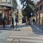 Εμπορικός Σύλλογος Βόλου: Κλείνουν το μάτι στην απελευθέρωση της κυριακάτικης αργίας