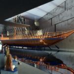 Πολεμικό Ναυτικό Μουσείο διεκδικεί ο Δήμος Βόλου