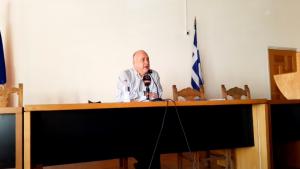 Αχ.Μπέος: Το οικόπεδο της Παρασκευοπούλου επιστρέφει αυτοδίκαια στο Δήμο